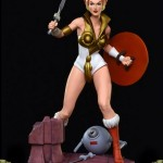 teela motu pop culture shock collectibles