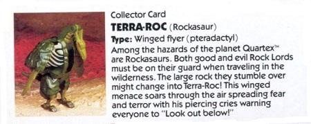 terra-roc_filecard