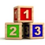 Le Top 2013 part2 : Les Gammes de l'année