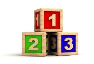 top3-cube