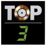Le Top 2013 part4 : Les bonnes surprises, les déceptions, les espoirs et nos bonnes résolutions