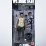 twd-tv5_glenn_packaging_01_dp