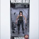 twd-tv5_maggie_packaging_01_dp