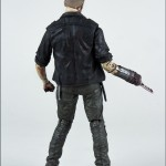 twd-tv5_merlewalker_photo_04_dp