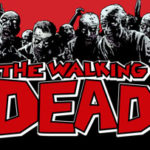 Walking Dead : la Série 3 Comics annoncée par McFarlane