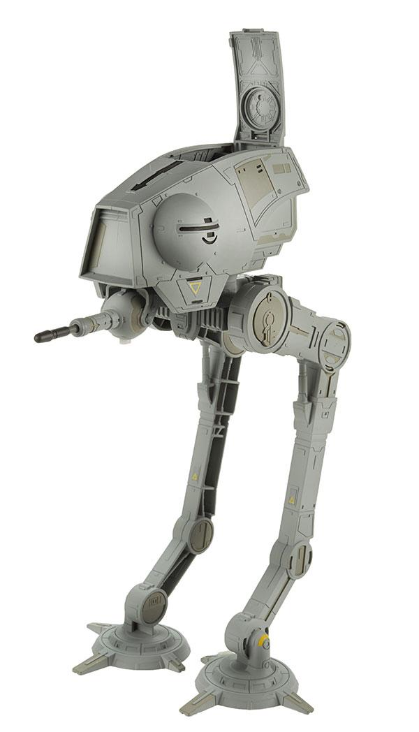 Star Wars Rebels AT DP