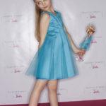 Barbie s'habille en Suzanne Ermann