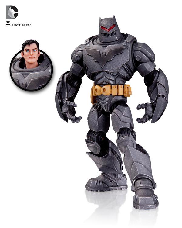 DC-Designers-Batman-Thrasher-Armor-Figure-Capullo-DC-Collectibles-Toy-Fair-2014