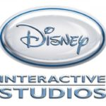Disney Infinity : Bientôt avec Marvel et Star Wars