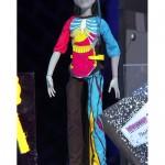 NYTF : Monster High
