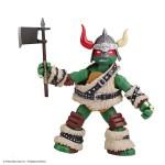 Tortues Ninja Live-Action Role Play les images officielles