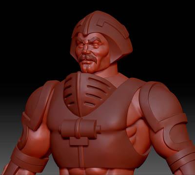 MOTU-Man-At-Arms-Teaser MAitre d'Arme MOTU MDLU