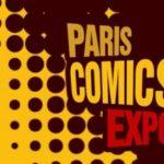 Paris Comics Expo : on remet ça en 2014 !
