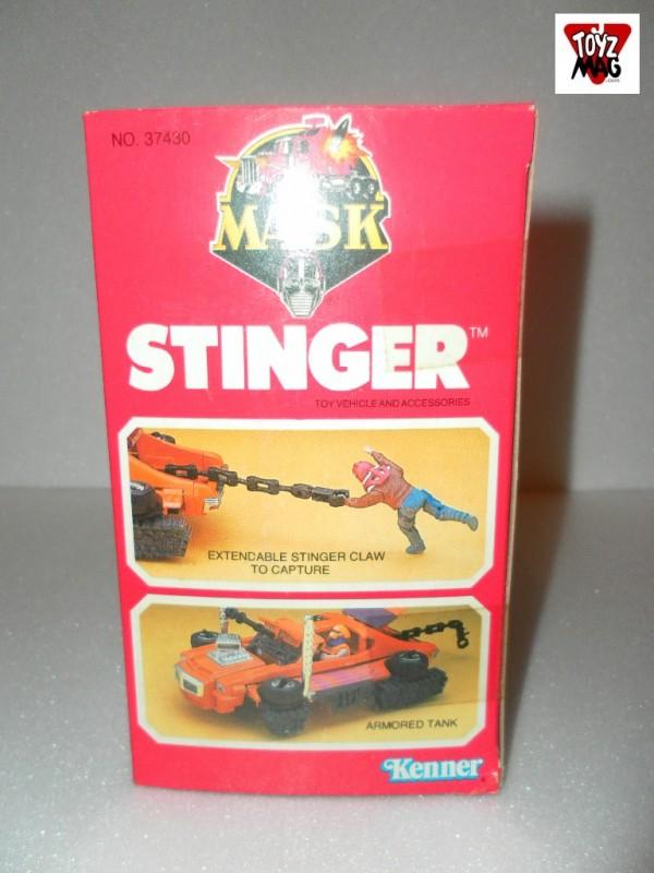 stinger mask side 2