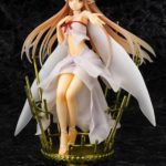 Sword Art Online Asuna  Fairy Dance