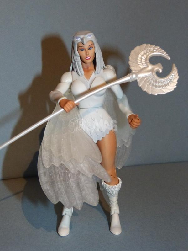 TOD sorceress motuc 13