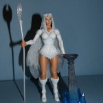 MOTUC : Temple of Darkness Sorceress