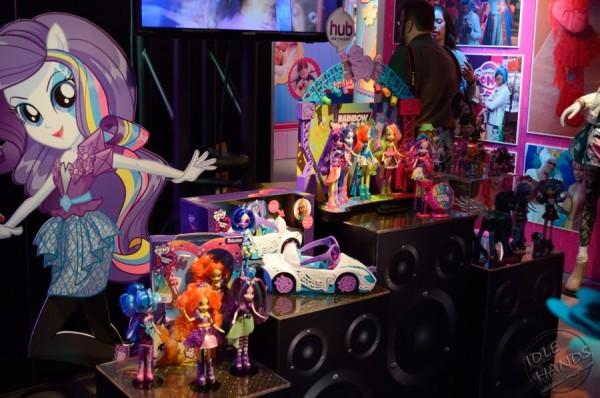 Toy+Fair+2014+Hasbro+My+Little+Pony+014