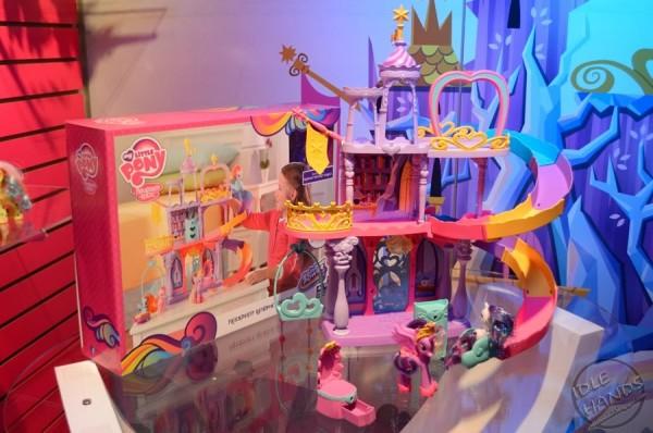 Toy+Fair+2014+Hasbro+My+Little+Pony+025