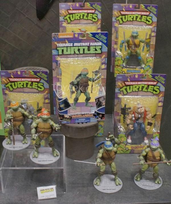 Toy-Fair-2014-Playmates-TMNT-1990-Movie-Classics-001