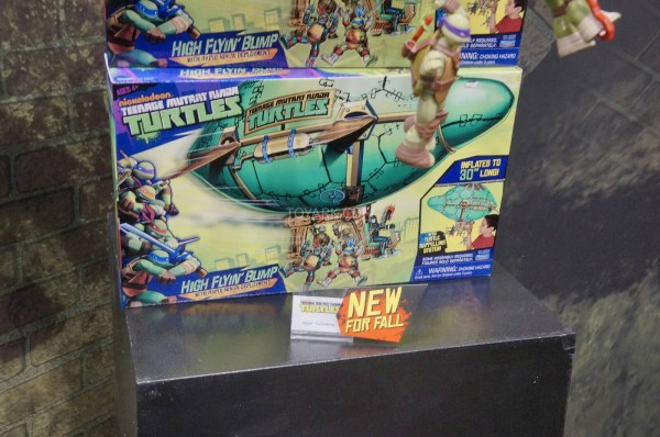 Toy-Fair-2014-Playmates-TMNT-Cartoon-Toys-015
