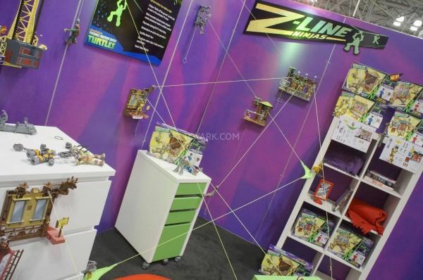 Toy-Fair-2014-Playmates-TMNT-Cartoon-Toys-062