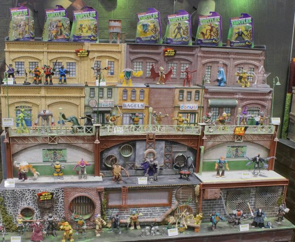 Toy-Fair-2014-Playmates-TMNT-Cartoon-Toys-076