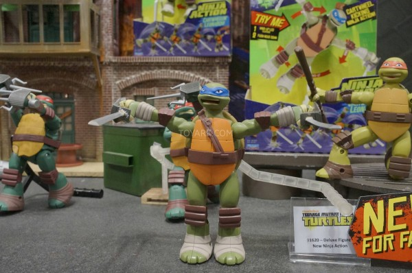 Toy-Fair-2014-Playmates-TMNT-Cartoon-Toys-108