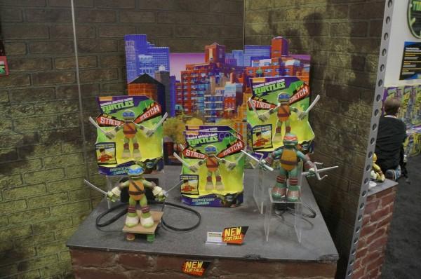 Toy-Fair-2014-Playmates-TMNT-Cartoon-Toys-112