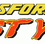 Les reviews de Fury - Transformers Beast Wars / Machines