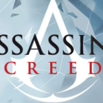 Assassin's Creed : Série 2 par McFarlane