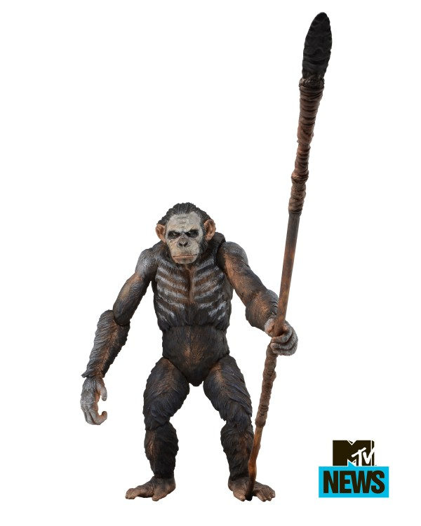 dawn-of-the-planet-of-the-apes-koba-neca
