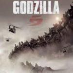 Godzilla (2014) : Jakks Pacific licencié