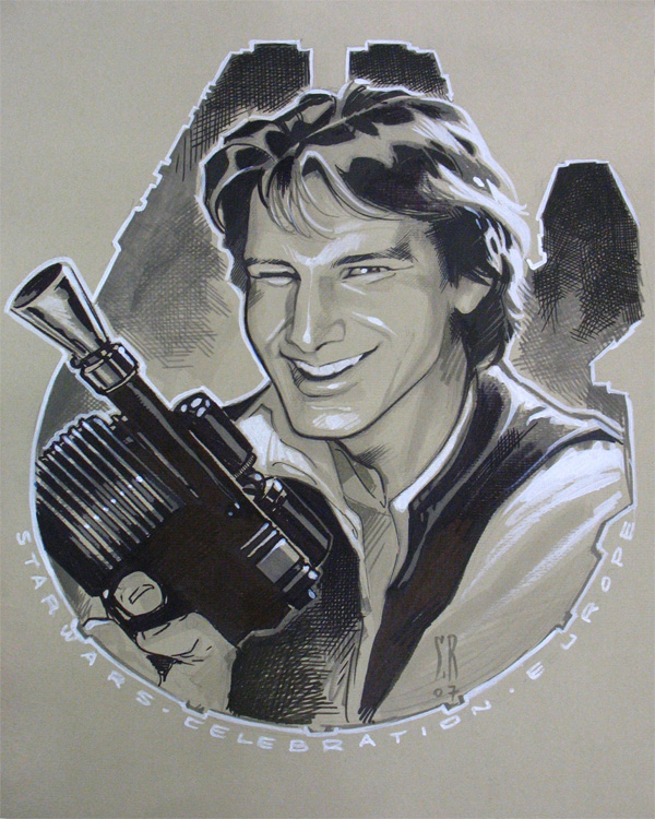 han-solo-sketch-by-staphane-roux