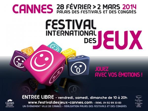 intro-festival-des-jeux-2014