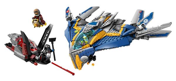lego-gotg-76021
