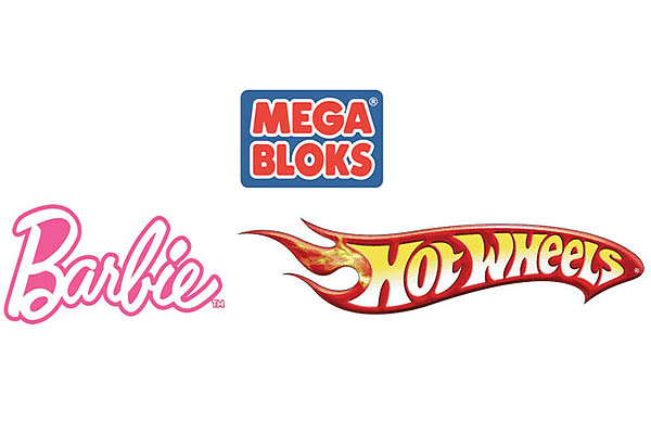 mattel-mega-blocks-hot-wheels-barbie-2013