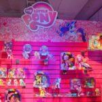 NYTF : My Little Pony