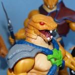 motuc snake men 11