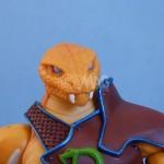 motuc snake men 15