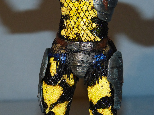 neca wasp predator 11