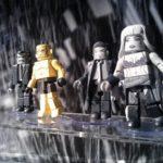 NYTF : les nouveautés Diamond Select Toys