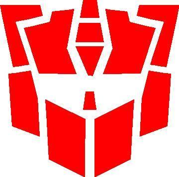 logo tf g2