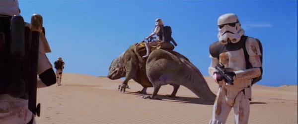 sandtrooper_dewback