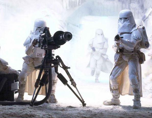 snowtrooper_soldier