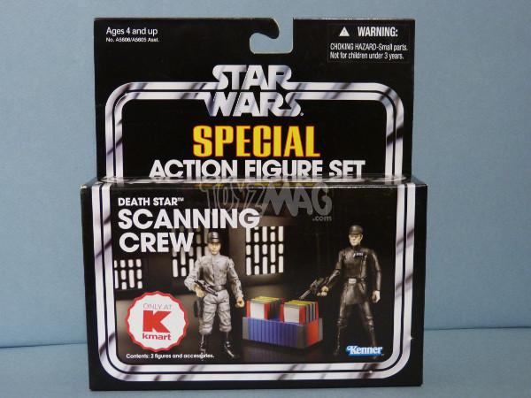 star wars tvc kmart ds scan crew 1