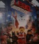 La Grande Aventure LEGO - Toyzmag à l'avant-première