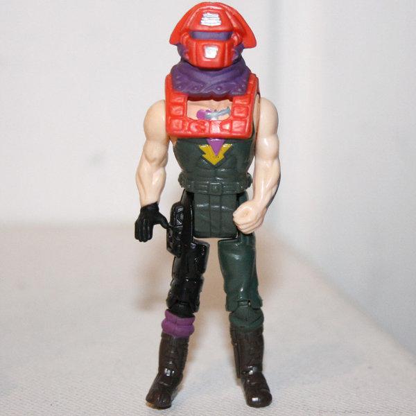 transformers-mask-bruno-sheppard