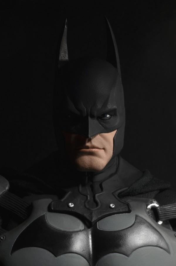 0003-1300w-Arkham_Batman9_tn