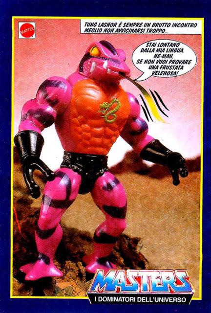 10-tung-lashor-masters-pubblicità-topolino-anno-1987